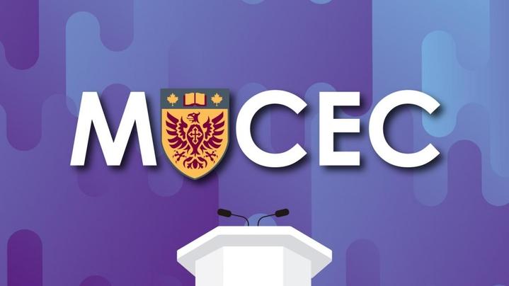 Thumbnail for channel Virtual MUCEC