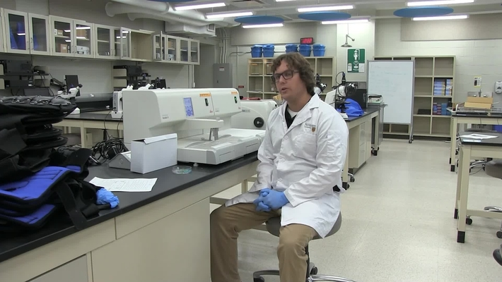 LS2L03_F19_Video4_Histology-Embedding-Tissue_FINAL