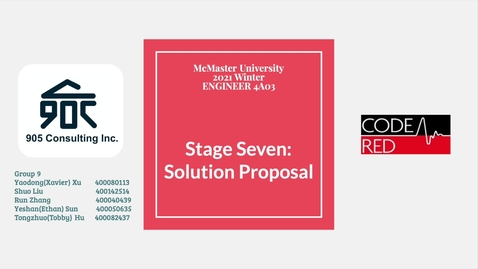 Thumbnail for entry ENG4A03_Stage_7_Proposal_Video_Group_9