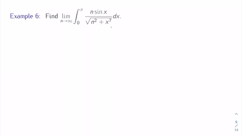 Thumbnail for entry Sequences of Functions, Part 3b