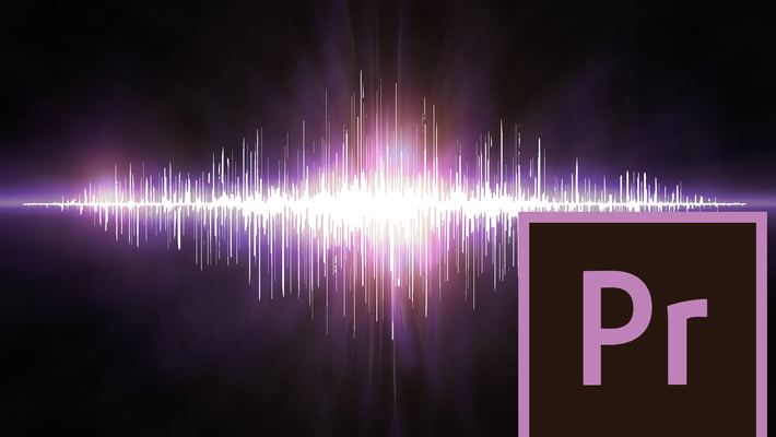 How to Remove Echoes in Audio