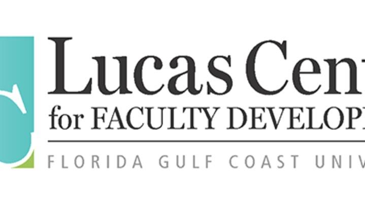 Thumbnail for channel Lucas Center