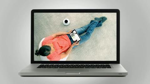 Thumbnail for entry Kaltura Enterprise Video Solutions