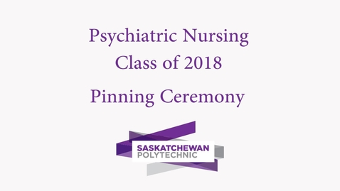 Thumbnail for entry 2018_Pinning_Ceremony