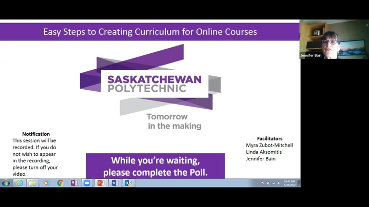 Thumbnail for channel Tech Enhanced Learning