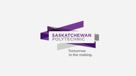 Thumbnail for entry Convocation Ceremony 2016- Saskatoon (AM)