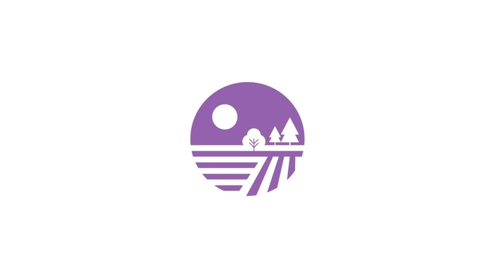 Introducing Saskatchewan Polytechnic