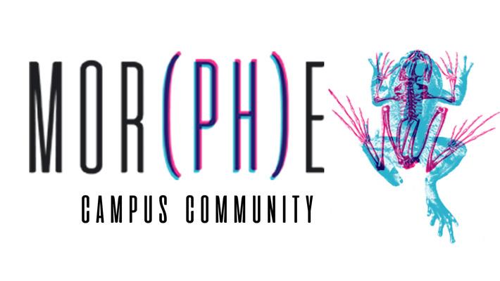 Campus Community 2018-02-21