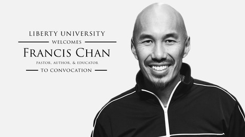 Thumbnail for entry Francis Chan - God Wants You Dead