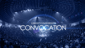 Thumbnail for entry LU Convocation 2018-09-12