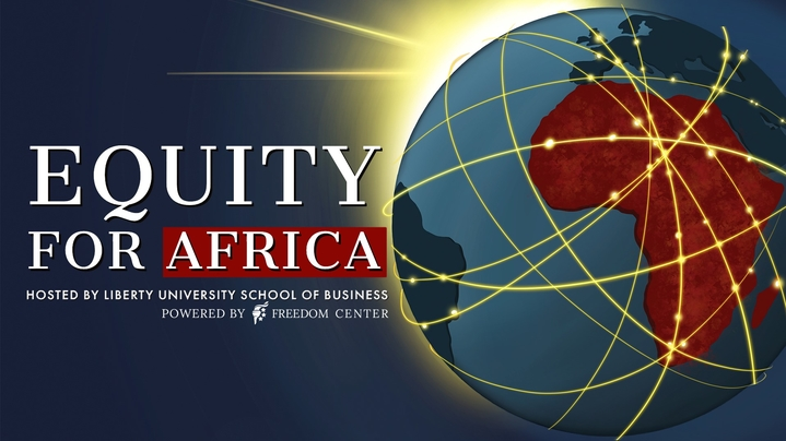 Thumbnail for channel LU School of Business Summits