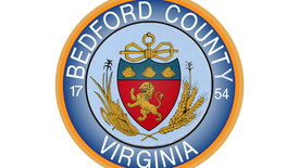 Thumbnail for entry Bedford County Board of Supervisors Meeting 170724