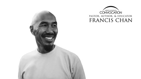 Thumbnail for entry Francis Chan - Ministering in Hong Kong