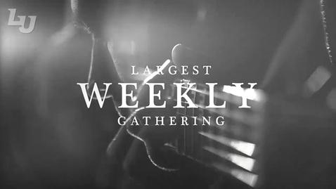 Thumbnail for entry Karen Kingsbury - Faith and Family