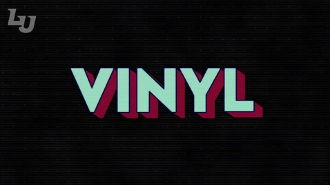 Thumbnail for entry Clayton King - Vinyl - Live Together or Die Alone