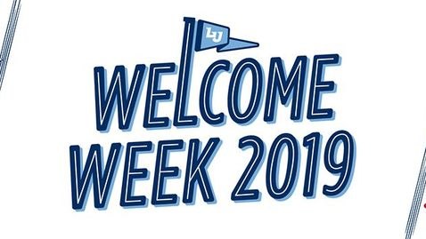 Thumbnail for entry Welcome Week 2019- Parent Session_Aug 15, 3pm ET