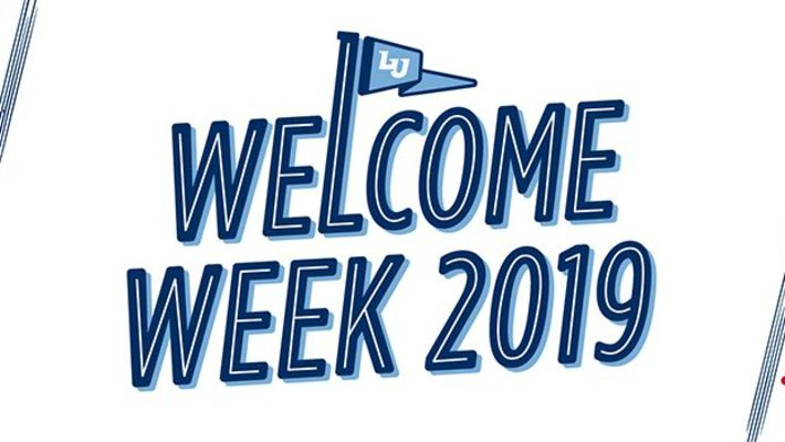 Welcome Week 2019- Parent Session_Aug 15, 3pm ET