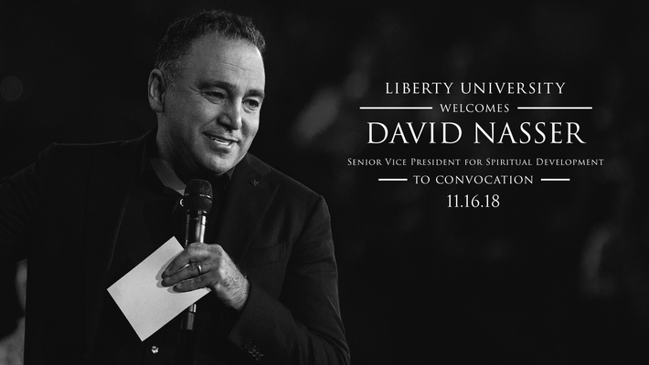 LU Convocation 2018-11-16