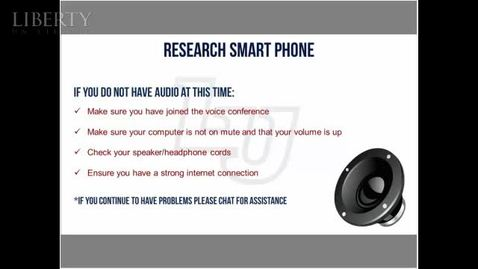 Thumbnail for entry Research Smart Phone