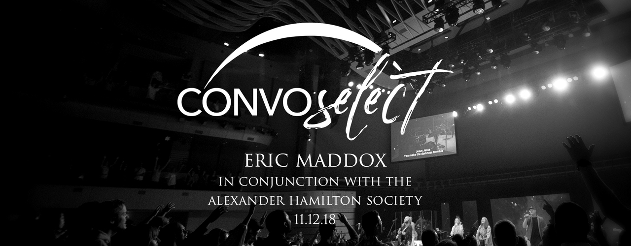 LU Convocation 2018-11-12