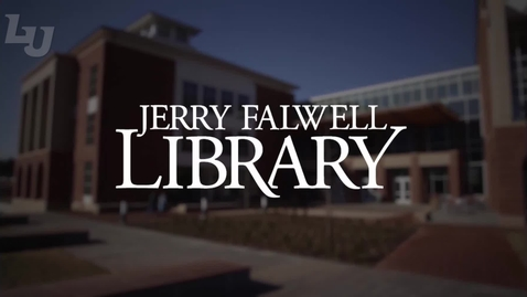 Thumbnail for entry MLA International Bibliography