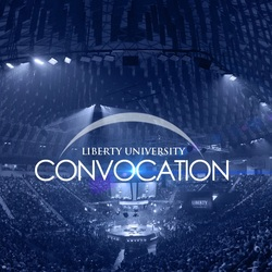 Thumbnail for channel LU Convocation
