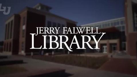 Thumbnail for entry RefWorks Tutorial