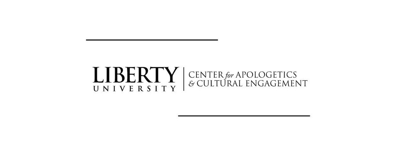 ACE: Diversity Symposium 2018