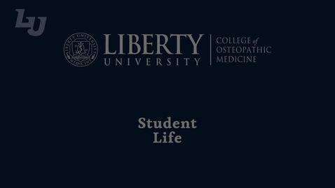 Thumbnail for entry StudentLife2020