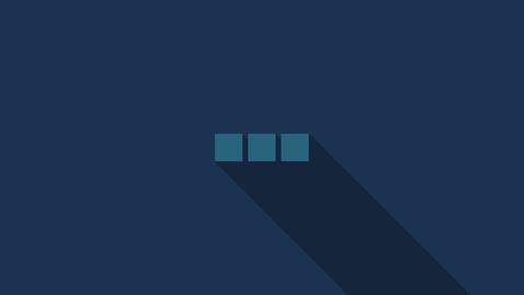 Thumbnail for entry SOD Convocation - January 30, 2018