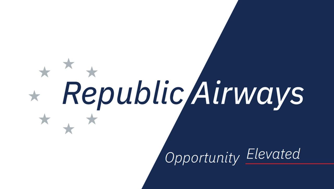 SOA Hosts Republic Airways CEO, Bryan Bedford - Tues, Oct. 15 6PM ET