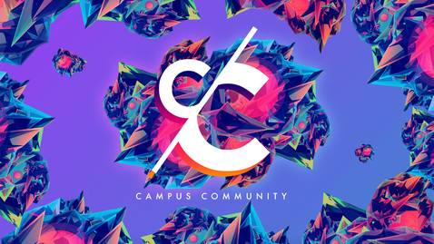 Thumbnail for entry Campus Community 2018-04-18