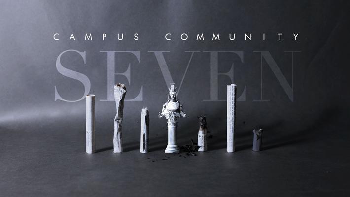 Campus Community 2018-11-14