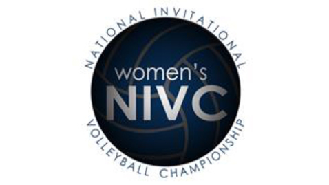 Thumbnail for entry Women's Volleyball: LU vs. High Point Univ. - Dec.8, 3:00 PM