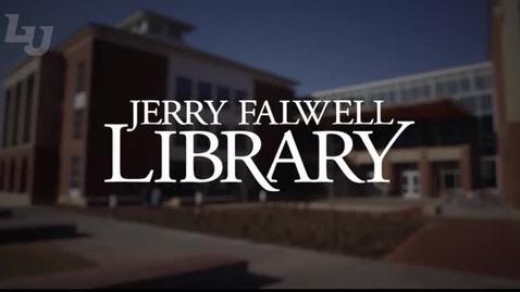 Thumbnail for entry JSTOR