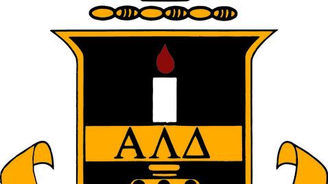 Thumbnail for entry Alpha Lambda Delta Honors Society 2020 Initiation - Oct. 1, 7:00 PM