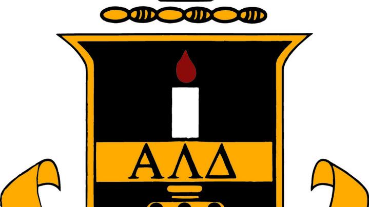 Thumbnail for channel Alpha Lambda Delta Honors Society