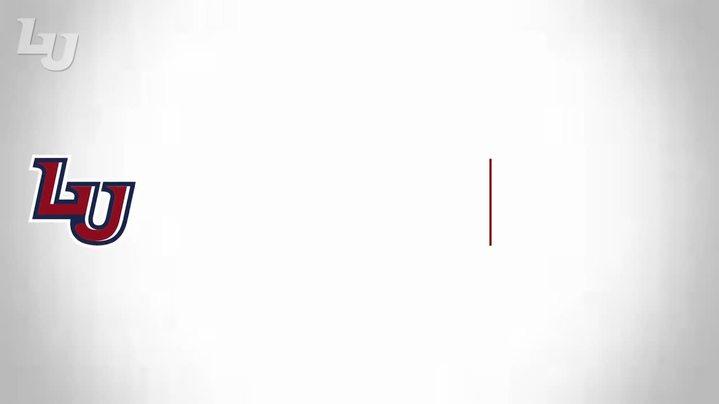 Thumbnail for channel Provost Public Website Content