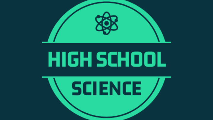 Thumbnail for channel HS Science