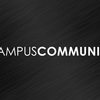Thumbnail for channel Campus+Community