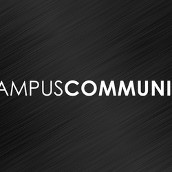 Thumbnail for channel Campus Community