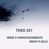 Thumbnail for channel THEO+201+Brent+R+Kelly