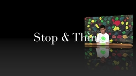 Thumbnail for entry Washington K-2 Stop & Think Eat Healthy PSA.mp4