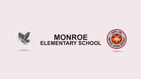 Thumbnail for entry Spotlight on James Monroe Elementary School in Santa Ana