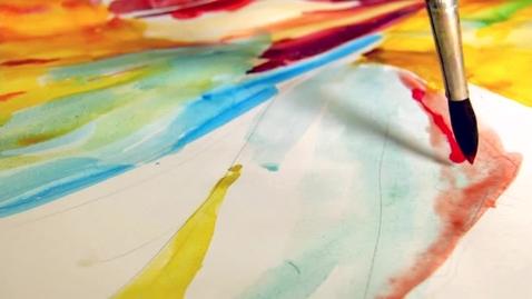 Thumbnail for entry Art