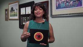 Thumbnail for entry I Pledge SAUSD Superintendent Dr. Stefanie Phillips 2017