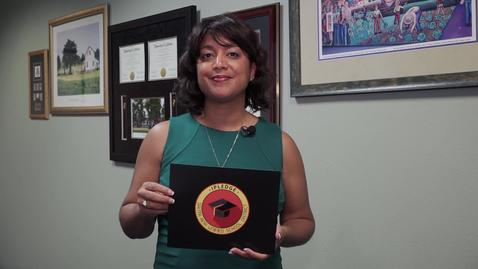 Thumbnail for entry I Pledge SAUSD Superintendent Dr. Stefanie Phillips 2017
