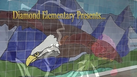 Thumbnail for entry Beauty and the Beast Diamond Elementary Presents 2017