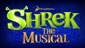 Thumbnail for entry Shrek Musical Willard Intermediate School 2017 part 1