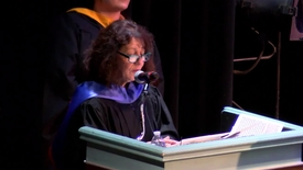 Thumbnail for entry Middle College H.S. Commencement 2018 Part 2 [SAUSD-TV]